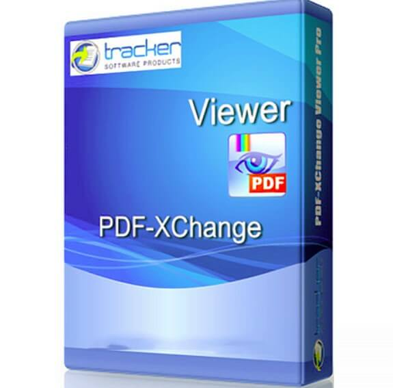 Pdf X- Change Viewer